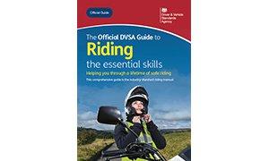 Riding Essential Skills