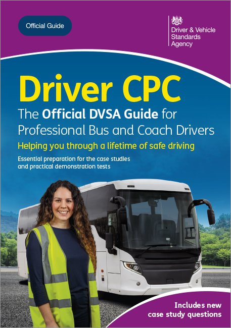 CPC_BUSES_COVER