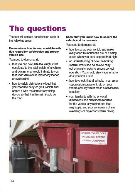 CPC Goods p74 Look Inside