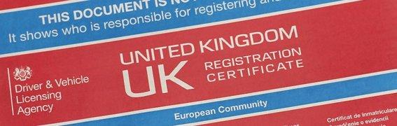 V5C-registration-certificate.jpg