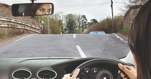car-driver-brow-of-hill.jpg
