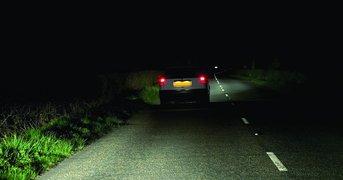 car-driving-at-night.jpg