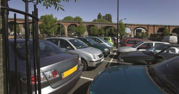 car-park.jpg