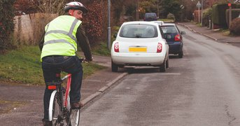 cyclist-safety-check.jpg