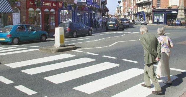 elderly-pedestrians-crossing.jpg