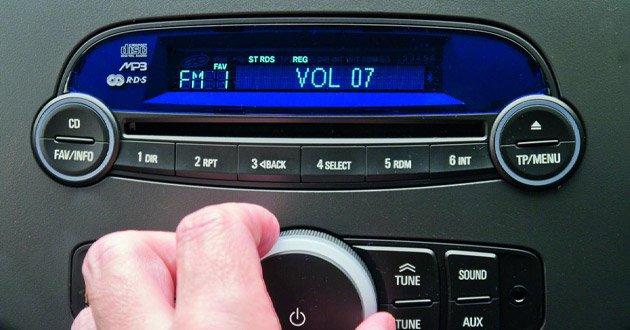 in-car-entertainment-controls.jpg