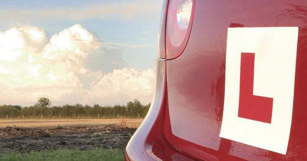 l-plate-on-back-of-car.jpg