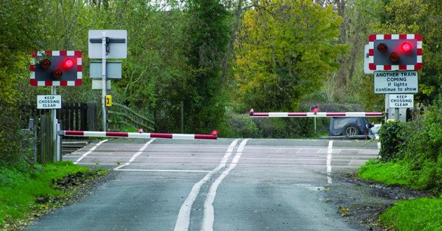 level-crossing.jpg