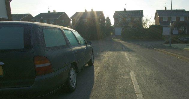 low-sun-in-residential-street.jpg