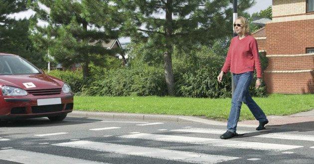 woman-at-pedestrian-crossing.jpg