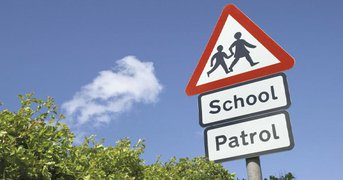 school-patrol-sign.jpg