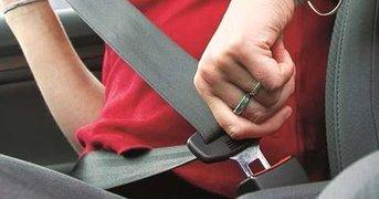 girl-wearing-seatbelt.jpg