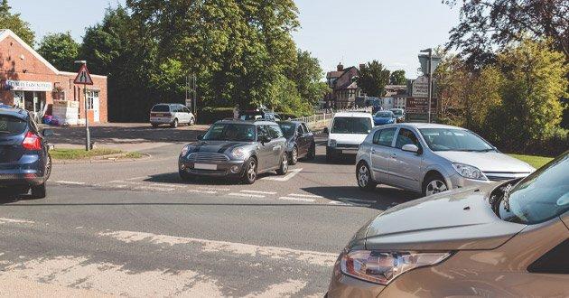 traffic-queueing-at-junction.jpg
