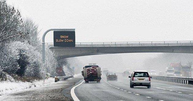 winter-motorway-slow-down.jpg