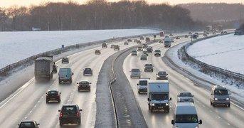 winter-motorway-driving-conditions.jpg