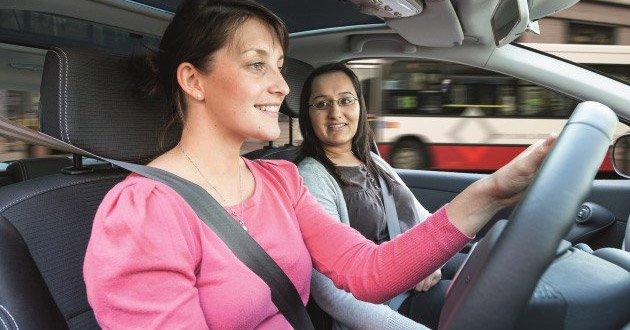 young-female-learner-driver.jpg
