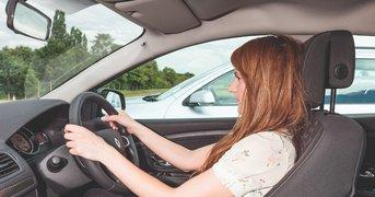 female-driver-parking.jpg